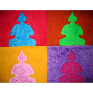Buddha 4 my mind2