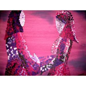 Dialogues arabesques2