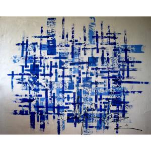 Le grand bleu 2