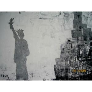 Liberty!2