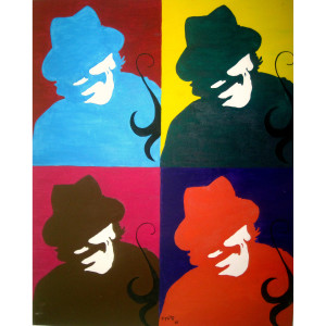 Something Warhol2