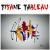 Titane Tableau